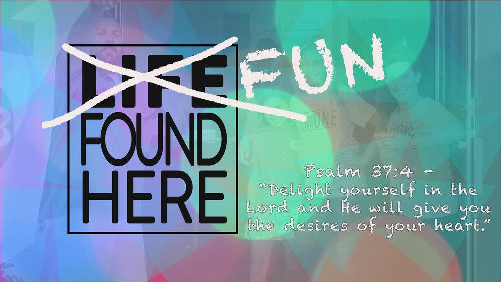 FUn found here.jpg