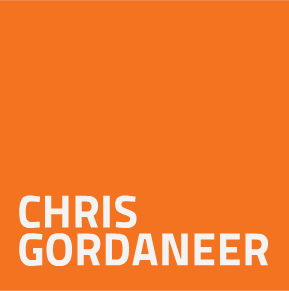 Chris Gordaneer Photography