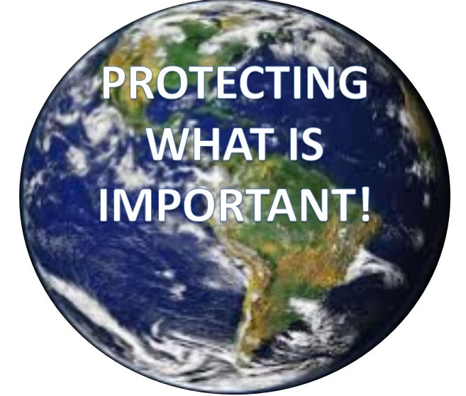 Click to see our protection products