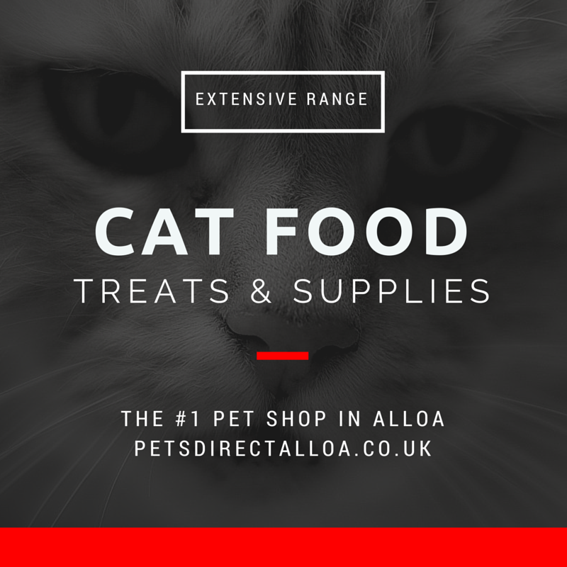 cat-food-treats-supplies-alloa-falkirk-stirling.jpg