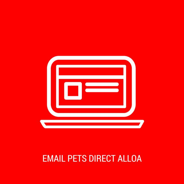email-pets-direct-alloa.jpg