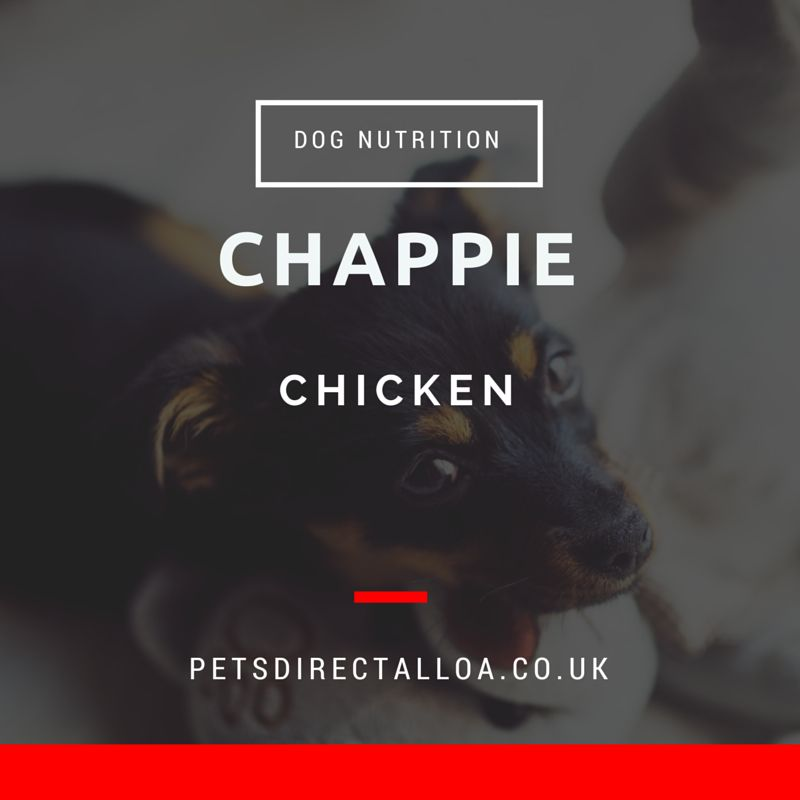 chappie-dog-food-pet-shop-alloa-falkirk-stirling.jpg
