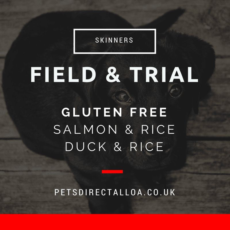 gluten-free-skinners-field-and-trial-pet-shop-alloa-falkirk-stirling.jpg