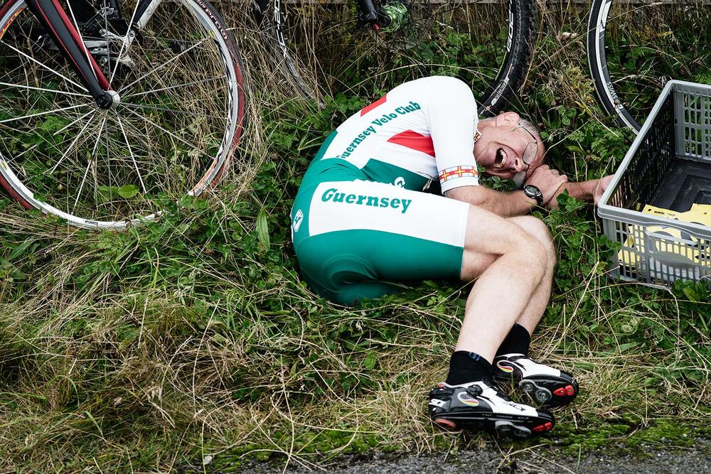 The 2015 Hill Climb season in Yorkshire and Lancashire