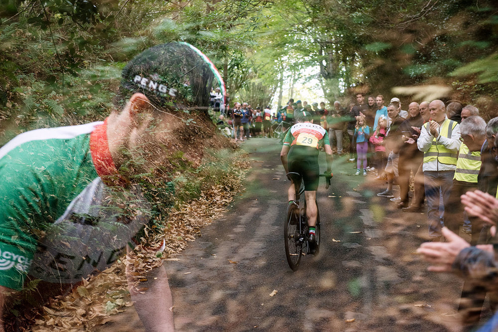 MG_Hill-Climb-2017_13.jpg