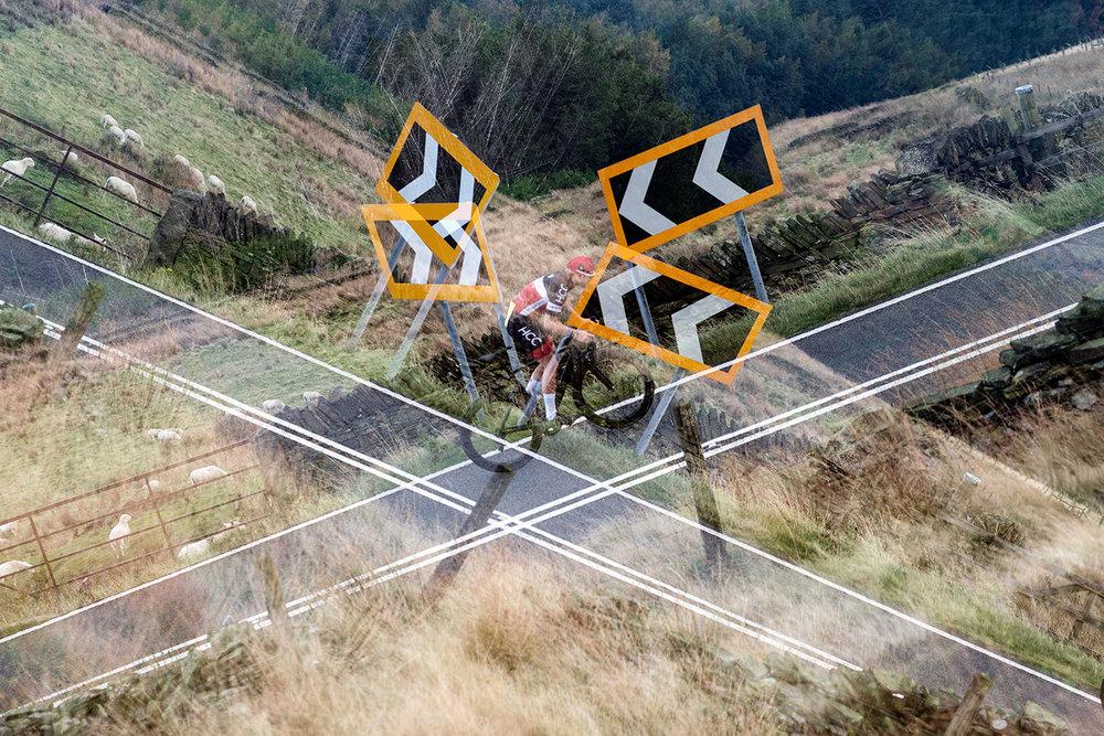 MG_Hill-Climb-2017_14.jpg