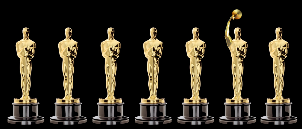 7-oscars-on-the-line.jpg
