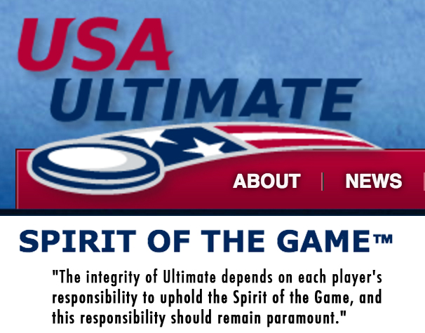 usau-sprit-of-the-game.jpg
