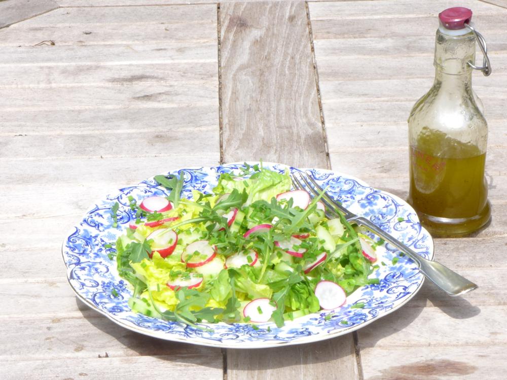 moscatel salad dressing