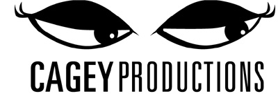Cagey Productions