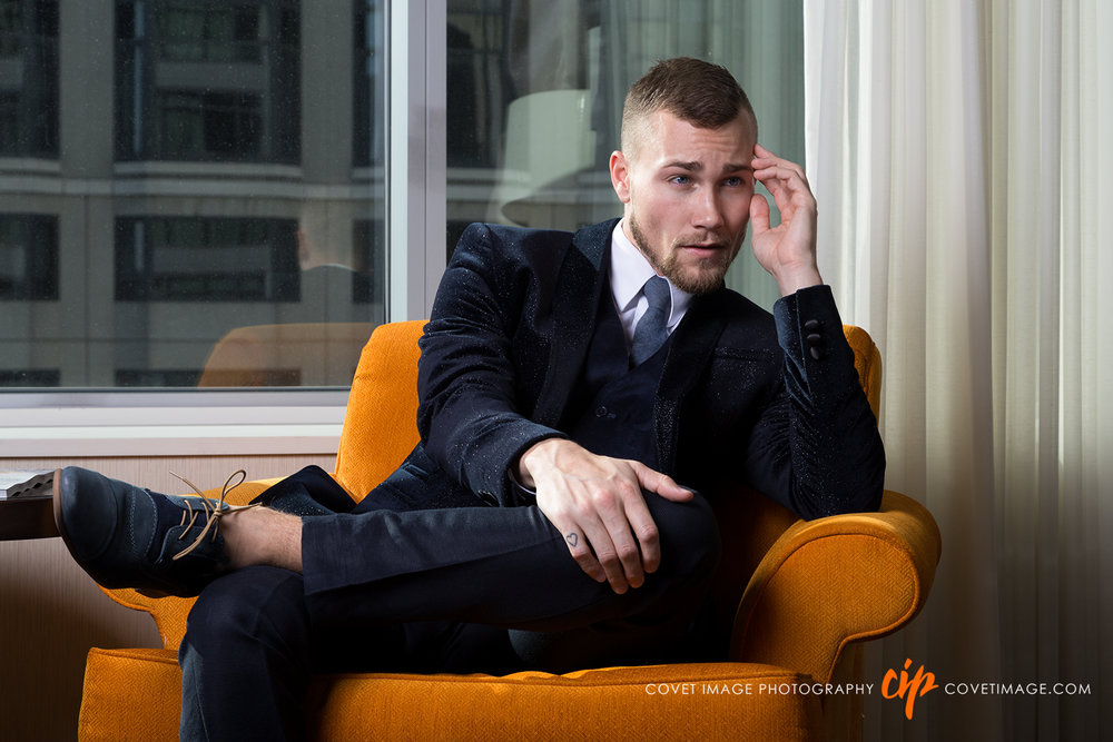 kyle-orange-chair-004.jpg