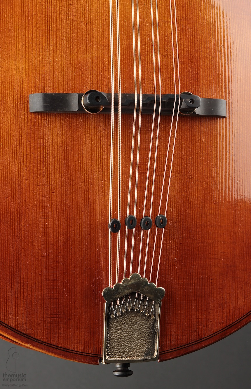 CAM-CELLO_750_5.jpg