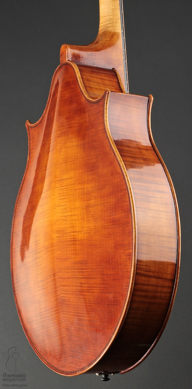 CAM-CELLO_750_7.jpg