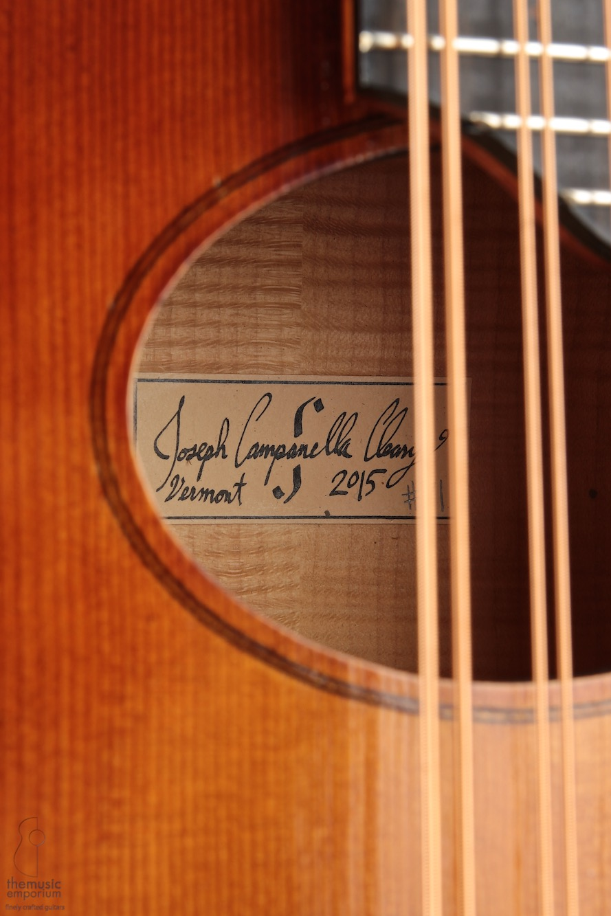 CAM-CELLO_750_11.jpg