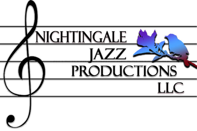 Nightingale Jazz Productions