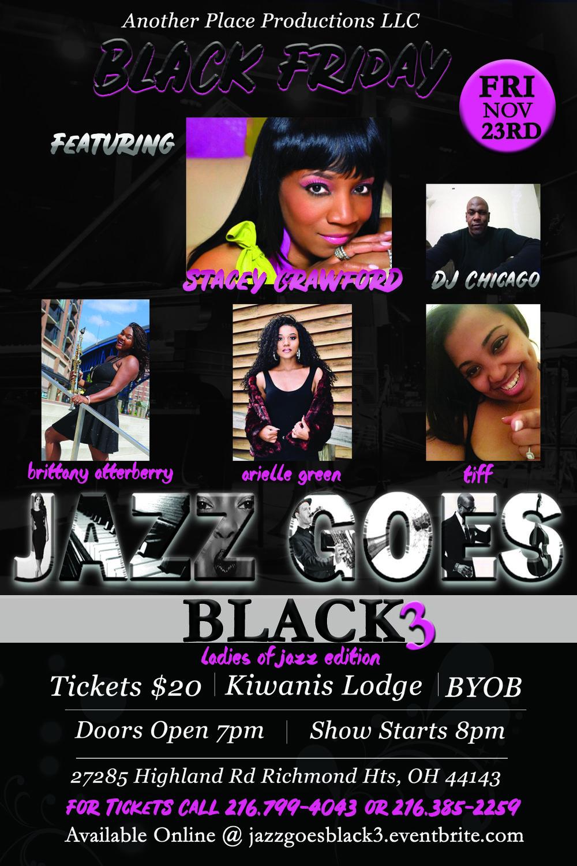 jazz goes Black 3 color 102918.jpg
