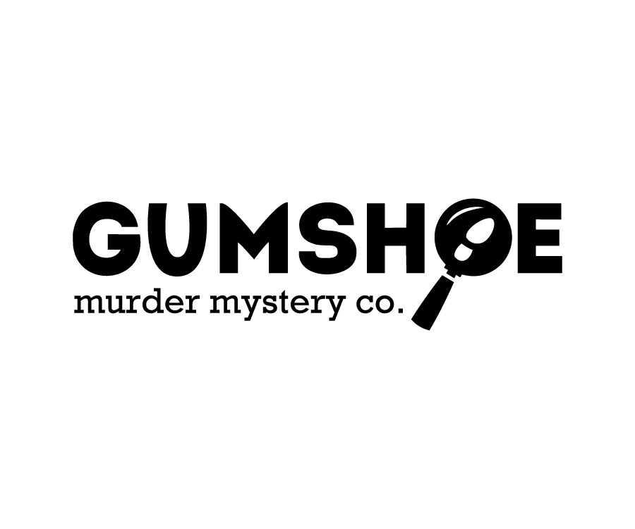 The Gumshoe Murder Mystery Company