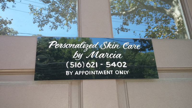 skincare_by_marcia_sign.jpg