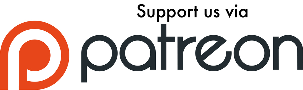 Support us via Patreon.jpg