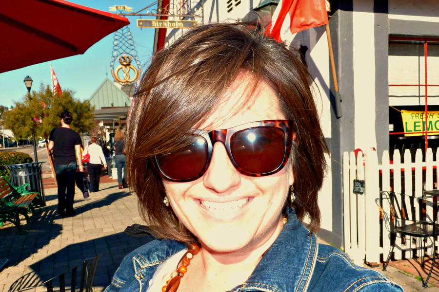 Glenys Oyston anti-diet dietitian nutritionist
