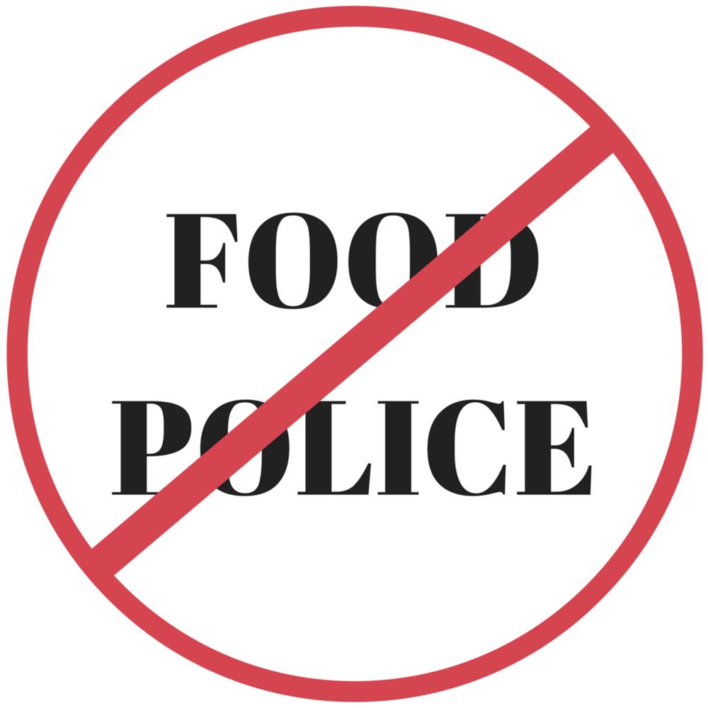 Food Police.jpg