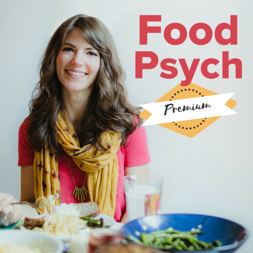 Food Psych Premium Square Image.png