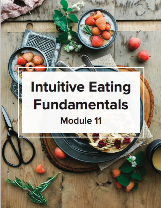 Click on the cover image above to download the workbook.