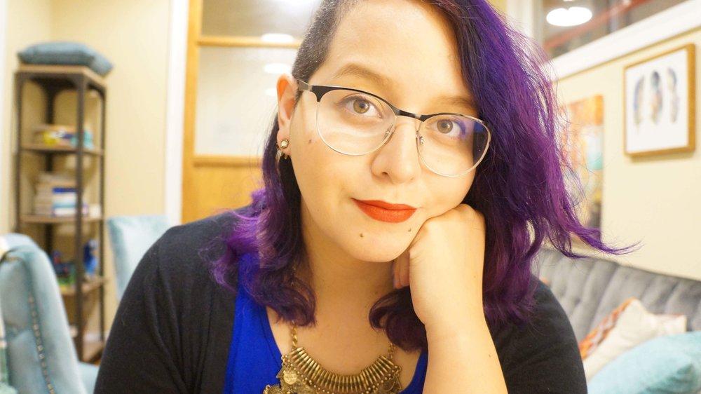 Melissa Carmona.jpg