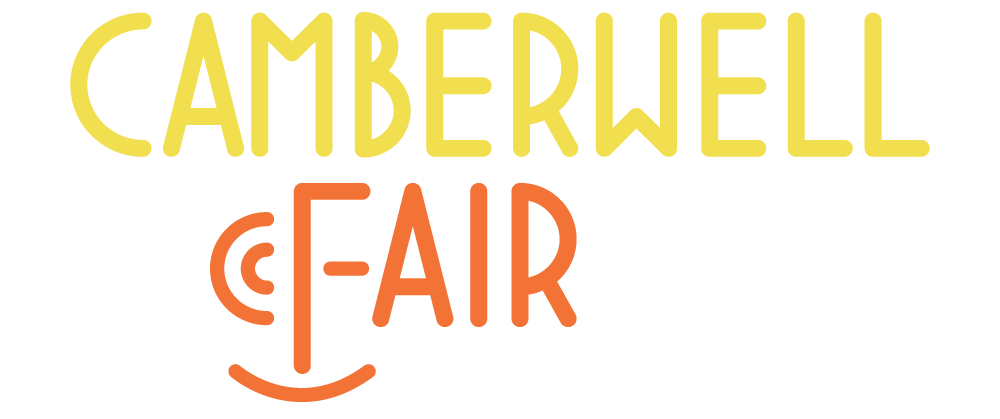 Camberwell Fair 16 website bg.png