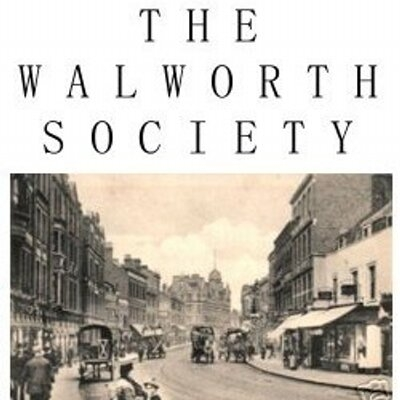 walworth society.jpeg