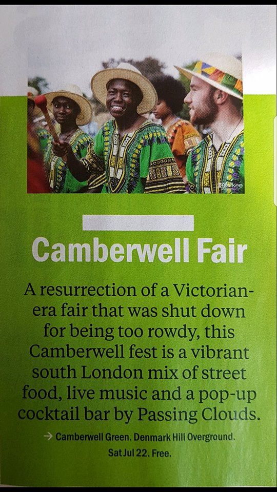 Camberwell Fair Time Out.jpg