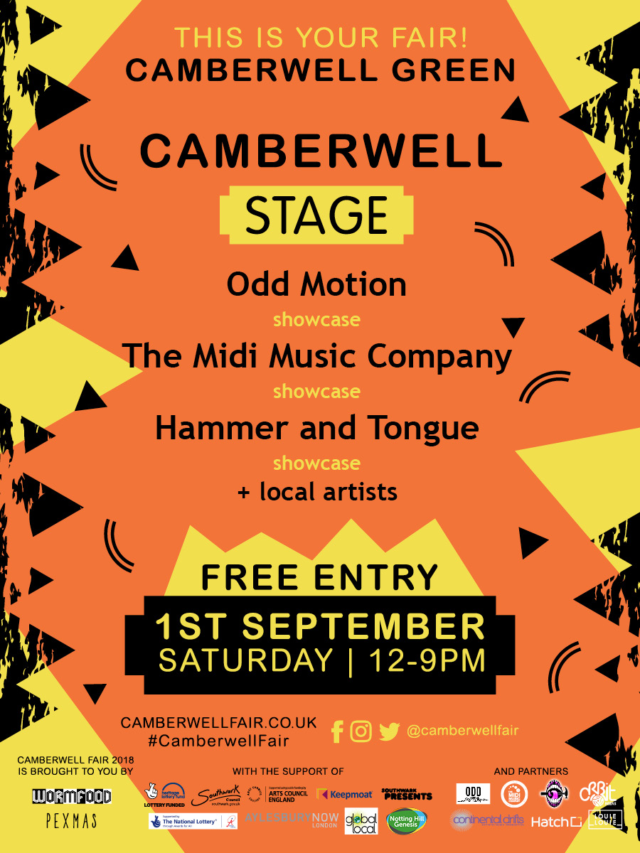 CF2018_Facebook Camberwell Line Up.jpg