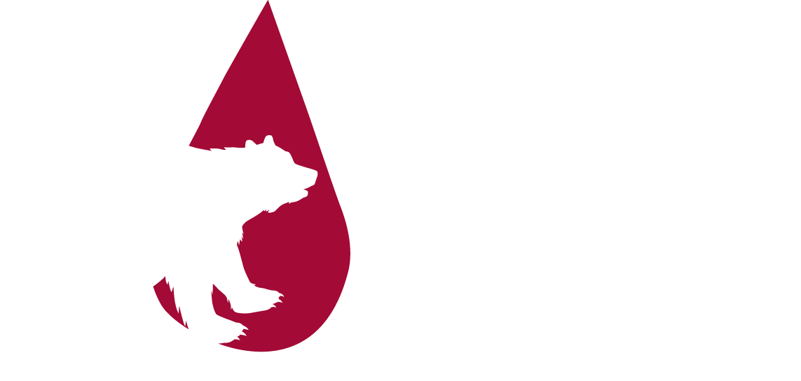 California Perfusion Society