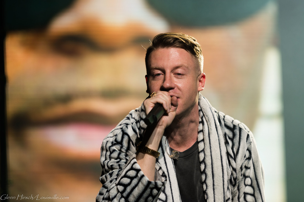 Macklemore and Ryan Lewis Louisville Palace 2016_0131-24.jpg