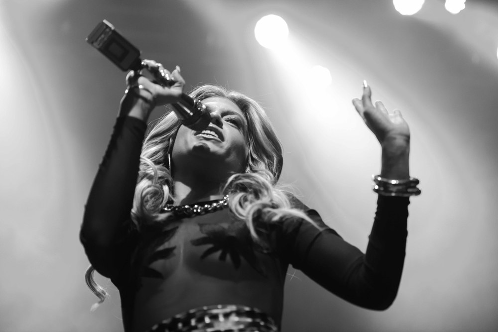 Chanel West Coast 2015_0205-1.jpg
