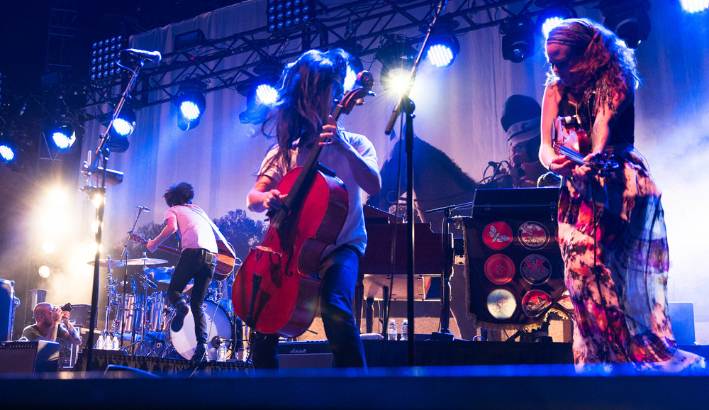Avett Brothers Forecastle 2016-15.jpg