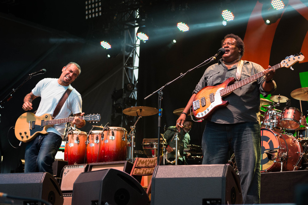 Ben Harper and the Innocent Criminals Forecastle 2016-3.jpg