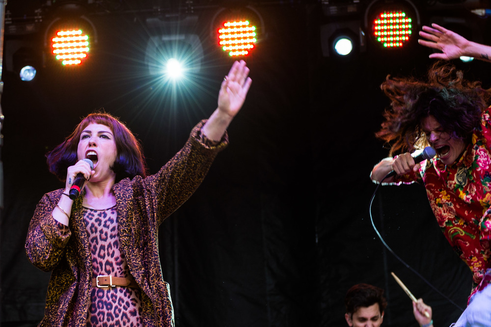 Grouplove Forecastle 2016-1.jpg