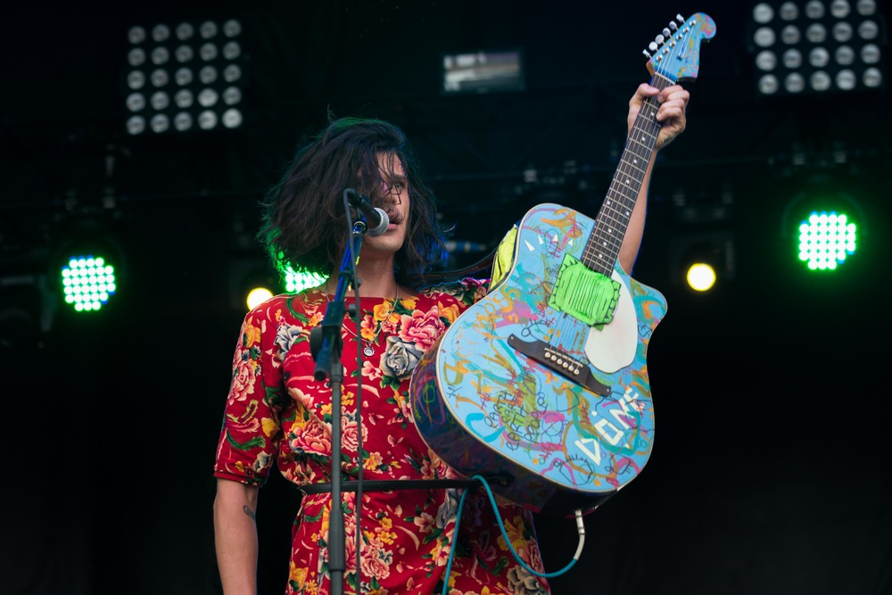Grouplove Forecastle 2016-12.jpg