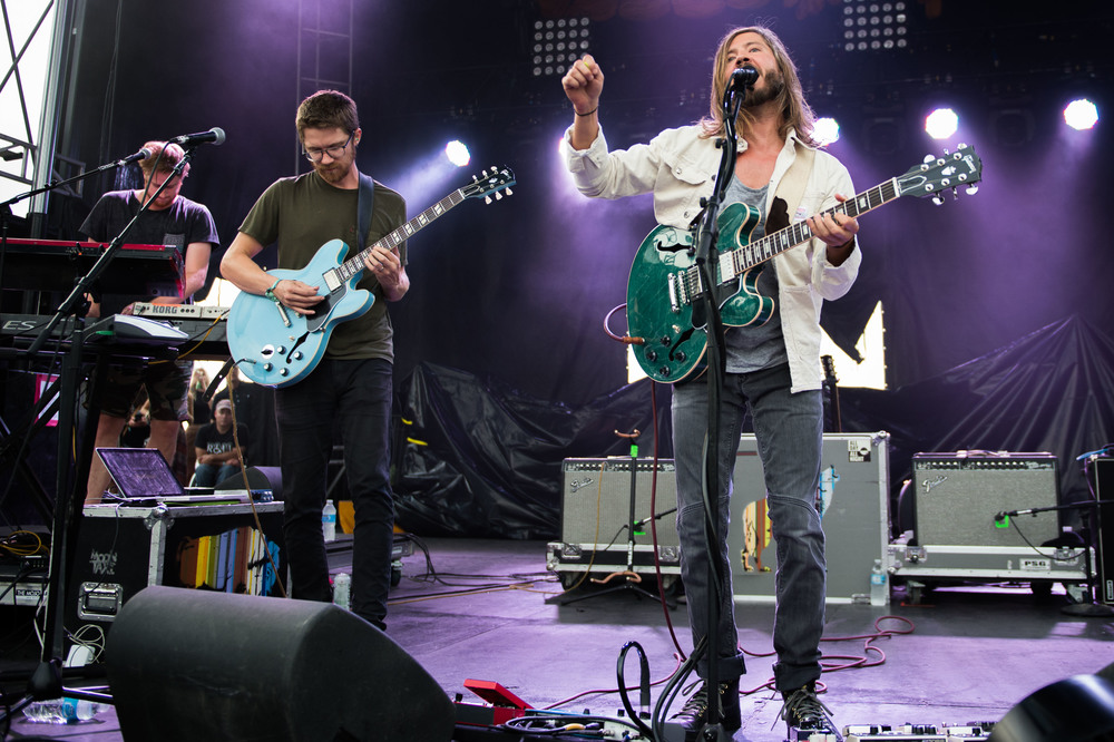 Moon Taxi Forecastle 2016-10.jpg