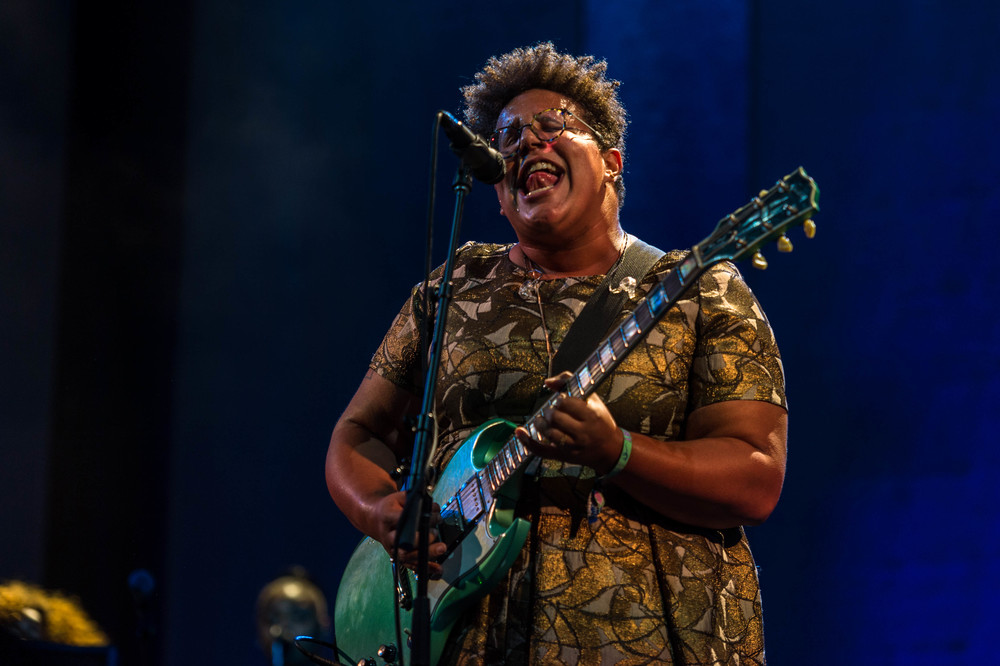 Alabama Shakes Forecastle 2016-6.jpg