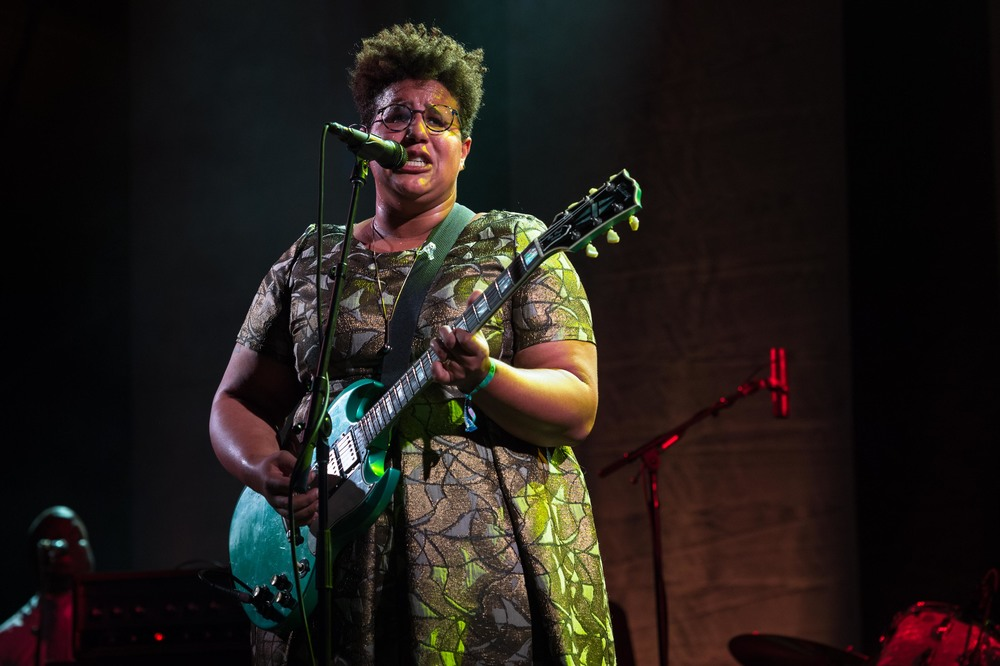 Alabama Shakes Forecastle 2016-8.jpg