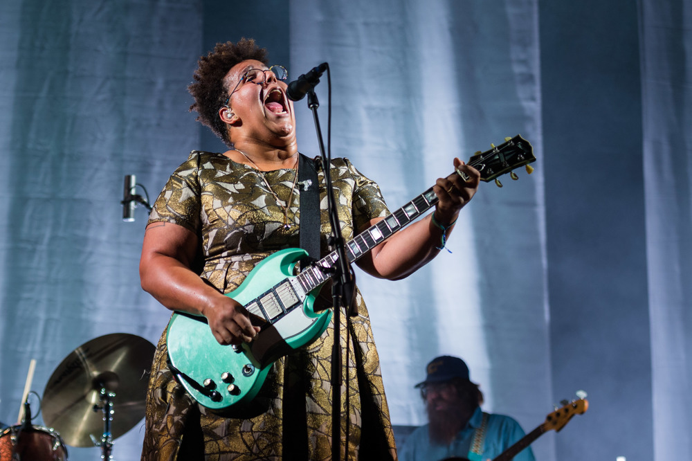 Alabama Shakes Forecastle 2016-13.jpg