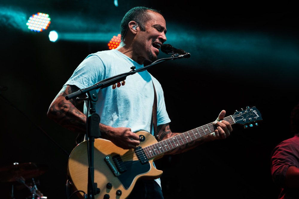 Ben Harper and the Innocent Criminals Forecastle 2016-7.jpg