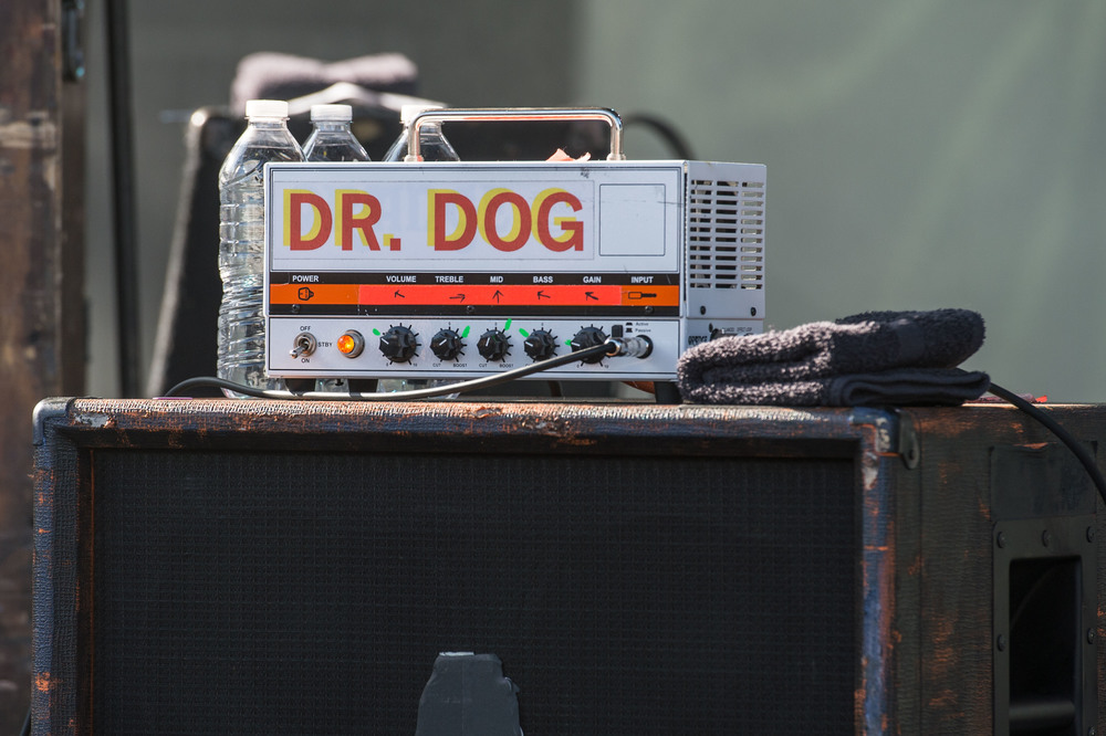 Dr. Dog Forecastle 2016-2.jpg