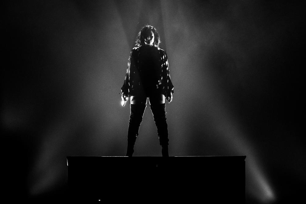 Demi Lovato -1.jpg
