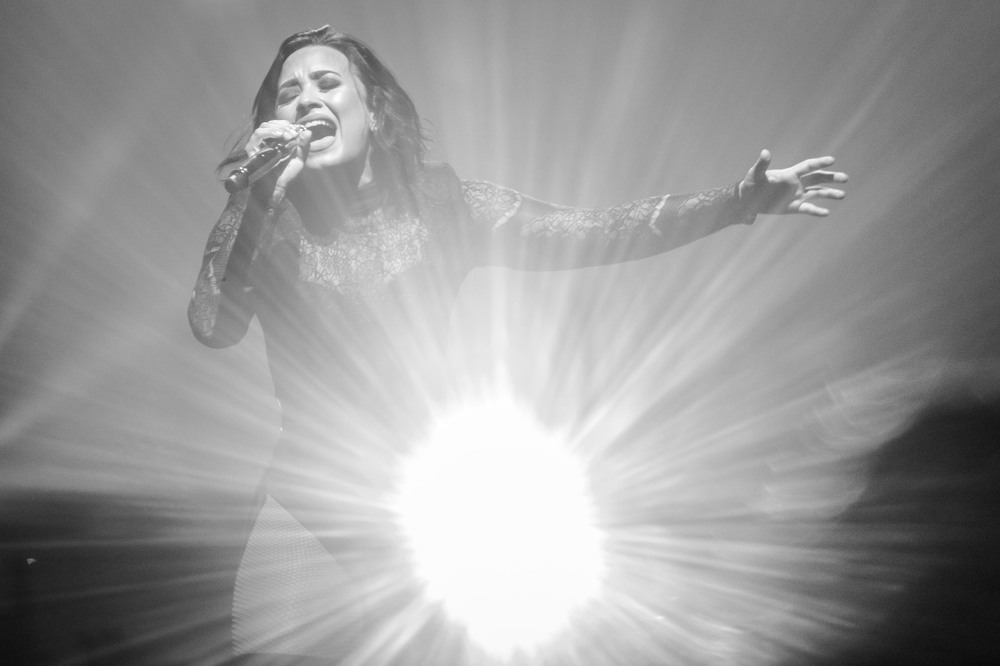 Demi Lovato -15.jpg