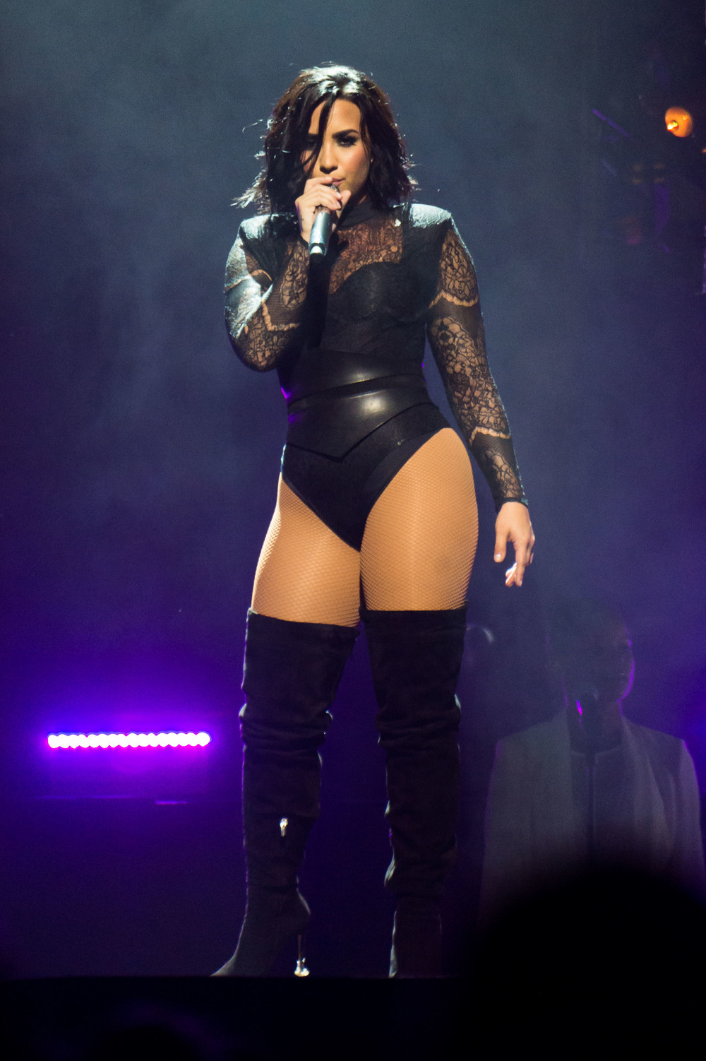 Demi Lovato -17.jpg