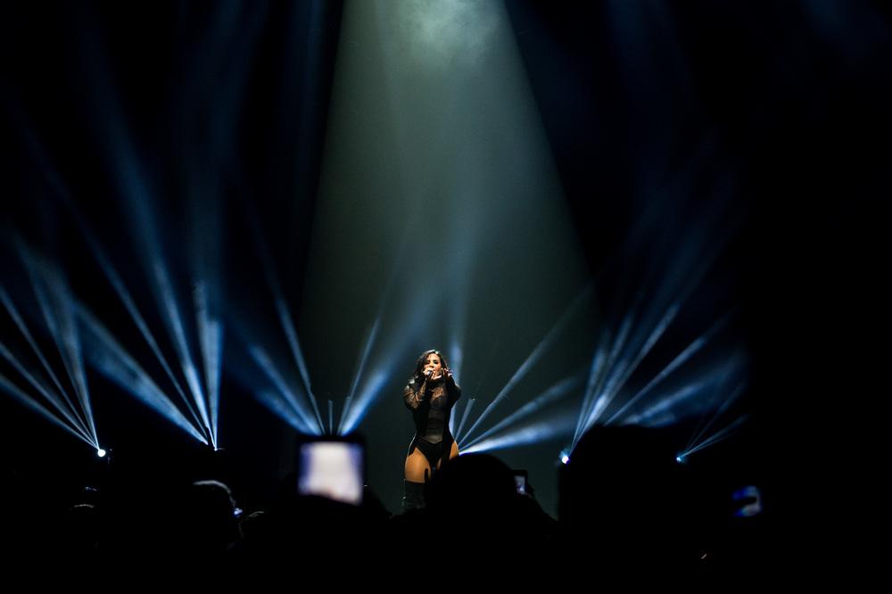 Demi Lovato -19.jpg