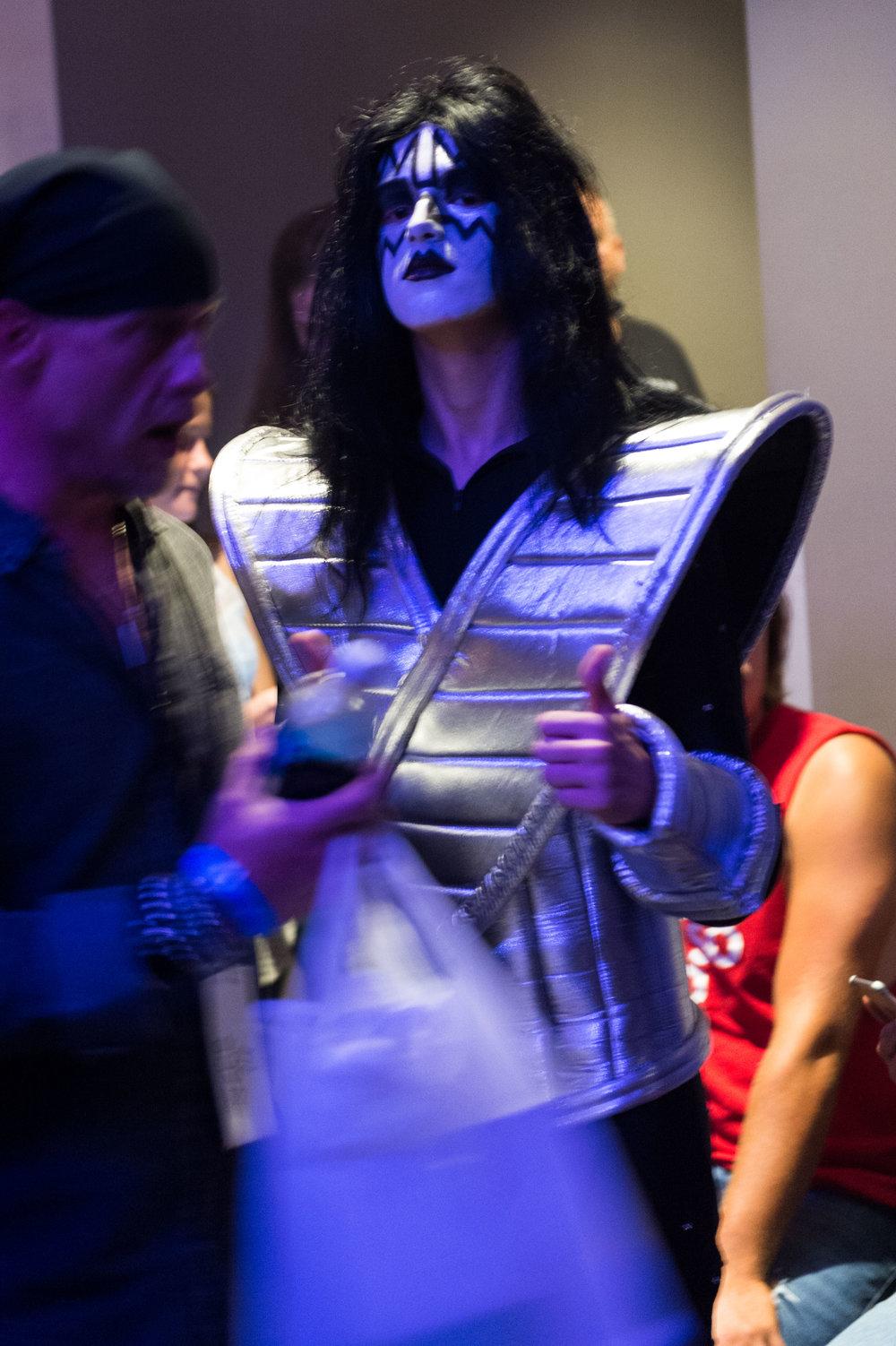 Ace Frehley Mercury Ballroom-4.jpg